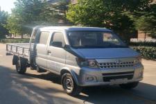 长安国五微型货车99马力1215吨(SC1031SCAF5)