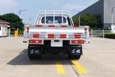 东风牌EQ1031D60Q4型轻型载货汽车图片