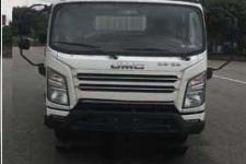 江铃江特牌JMT5081TQZXK26型清障车图片