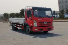 东风牌DFV1070GD5D型载货汽车