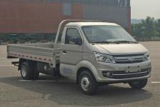 长安牌SC1031FAD62CNG型载货汽车