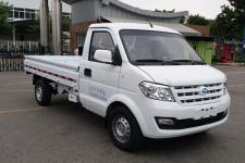 瑞驰微型纯电动货车82马力1190吨(CRC1030DC1-BEV)