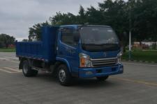 王牌牌CDW3040H2A5型自卸汽车图片