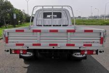 开瑞牌SQR1034H07型载货汽车图片