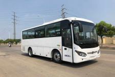8.1米|24-34座桂林大宇客车(GDW6818HKE1)