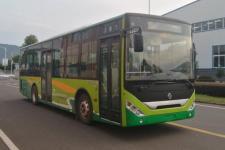 10.5米 21-40座东风纯电动城市客车(EQ6105CTBEV8)