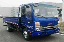 江淮牌HFC1043P71K5C7S型载货汽车