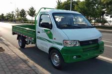 吉海牌JHN1032CGBEV3型纯电动载货汽车