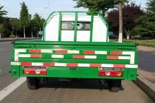 吉海牌JHN1032CGBEV3型纯电动载货汽车图片