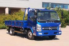 凯马单桥自卸车国五87马力(KMC3042HA330DP5)