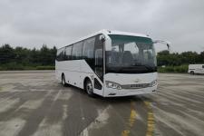 8.8米|24-40座海格客车(KLQ6889KAE61)