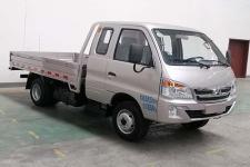 北京牌BJ1036P31KS型轻型载货汽车图片