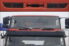 徐工牌XGA5180GPSS6型绿化喷洒车图片
