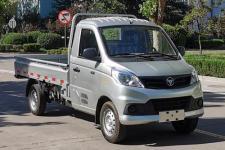 福田牌BJ1020V2JV5-01型载货汽车