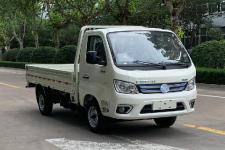 福田牌BJ1030EVJA1型纯电动载货汽车