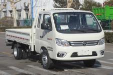 福田牌BJ1031V5PC4-01型载货汽车