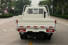 福田牌BJ1035V3AC5-01型载货汽车图片