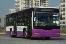 10.5米金旅XML6105J15C城市客车