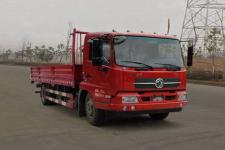 东风国五单桥货车140马力4905吨(DFH1100B)