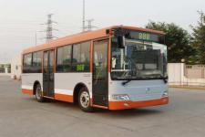8.4-8.5米|14-30座金旅城市客车(XML6845J15C)