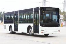 11.5米|22-46座金旅城市客车(XML6115J15C)