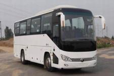 10.5米|24-48座宇通客車(ZK6109H5Y)