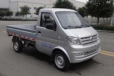 东风国五微型货车88马力800吨(DXK1021TK3F)