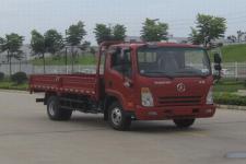 大运轻卡国五单桥货车82-139马力5吨以下(CGC1041HDB33E)