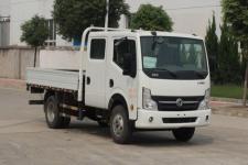 东风国五单桥货车116马力1495吨(EQ1041D5BDF)
