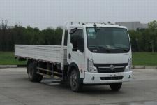 东风国五单桥货车116马力1750吨(EQ1041S5BDF)