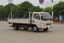 东风国五单桥货车116马力4495吨(EQ1070S7BDF)