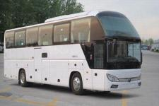 12米|25-56座宇通客車(ZK6122HQB5S)