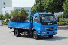 东风国五单桥货车150马力7255吨(EQ1120S8BDD)