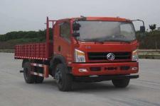 東風載貨汽車140馬力3990噸