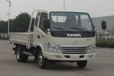 凯马单桥自卸车国五82马力(KMC3040HA26P5)