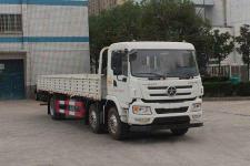 大运国五前四后四货车200马力15555吨(CGC1250D5CBHA)