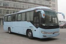 9.9米|24-44座宇通客車(ZK6996H5Y)