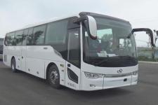10.7米|24-48座金龙客车(XMQ6110ACD5D)