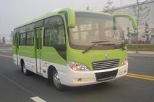 6.6米|11-24座东风城市客车(EQ6660CTV)