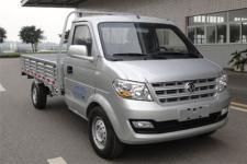 东风国五微型货车112马力490吨(DXK1021TK4F9)