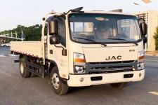 江淮国五单桥货车120马力1735吨(HFC1043P71K2C2V)