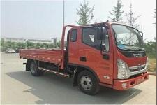 福田欧马可国五单桥货车110-203马力5吨以下(BJ1045V9JD6-F2)