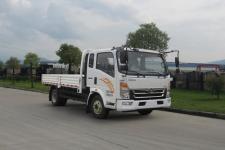 豪曼國五單橋貨車98馬力1735噸(ZZ1048F17EB1)