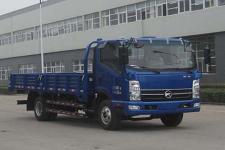 凯马国五单桥货车129马力4445吨(KMC1081A38D5)