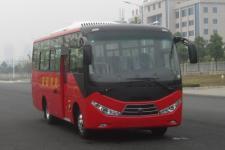 7.7米|24-31座东风客车(EQ6770LTV)