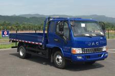 江淮HFC2043P91K1C2V-S越野載貨汽車