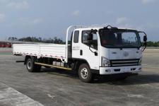 解放国五单桥平头柴油货车156马力9065吨(CA1141P40K2L4E5A85)