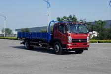 凯马国五单桥货车182马力11495吨(KMC1180A57P5)