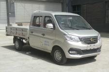 長安國五微型貨車112馬力1495噸(SC1031TMS52)