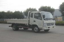 凯马国五单桥货车87马力1495吨(KMC1042B33P5)